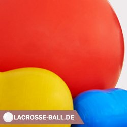 Lacrosse Ball Shop